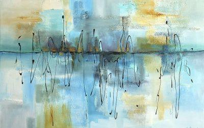 Benátská lagúna