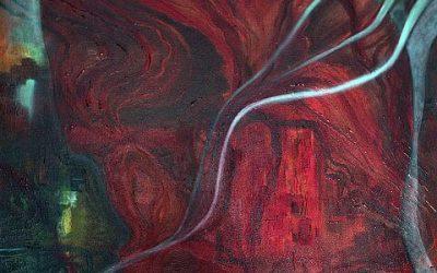Ďáblova past – pomluvy